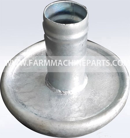 What are the tractor spare part wholesalers in the world