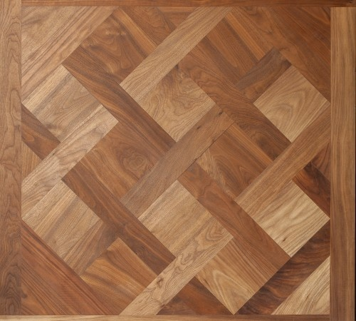 Can Wooden Flooring Really Cost That Much?