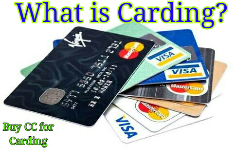 What is carding how does it work quora although different people card for different reasons the motive is usually tied to money yea handling a 9000 plasma television in your hands and reheart Choice Image