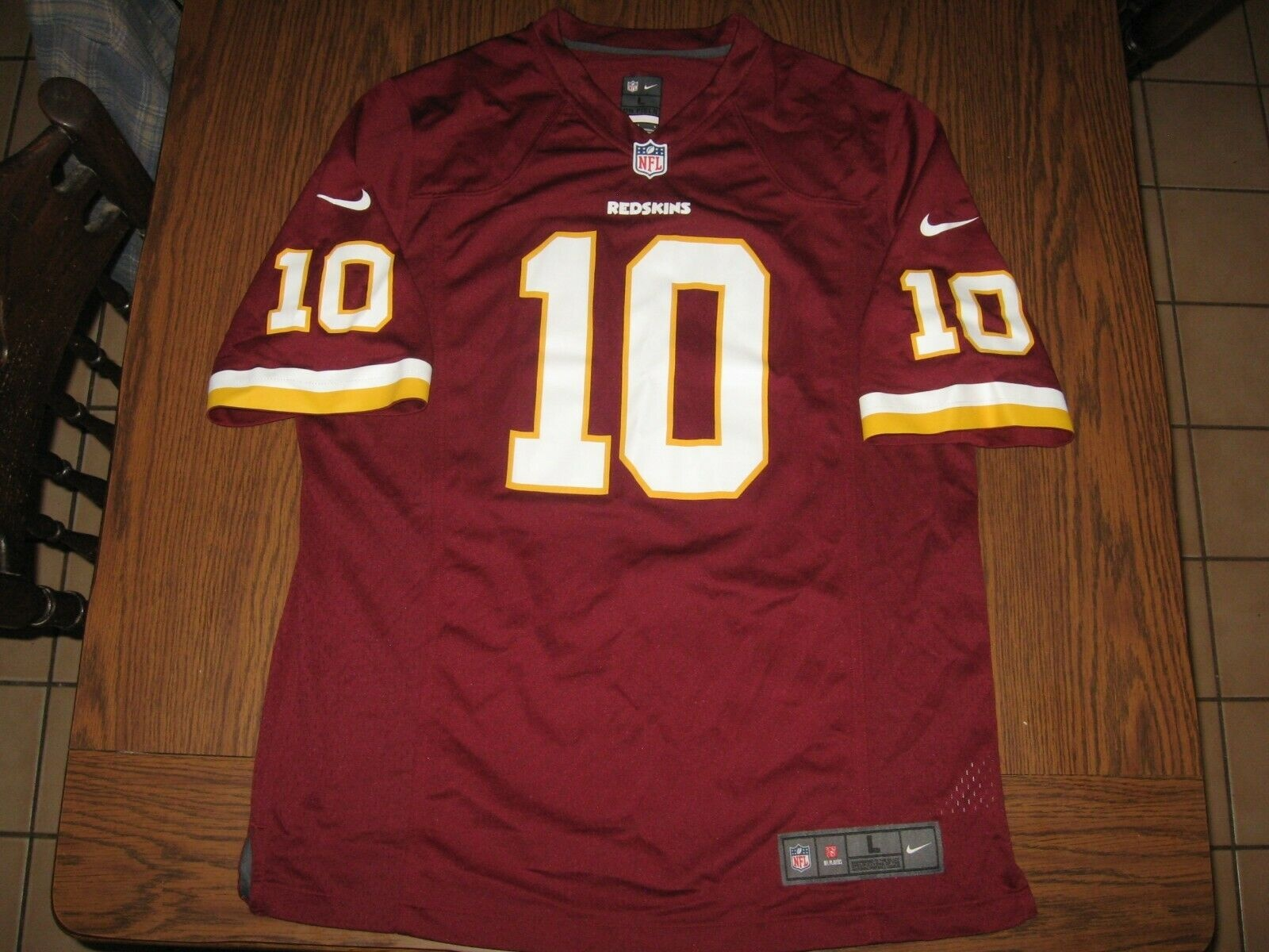 new style 96e52 97bca Where can you buy cheap NFL jerseys? - Quora