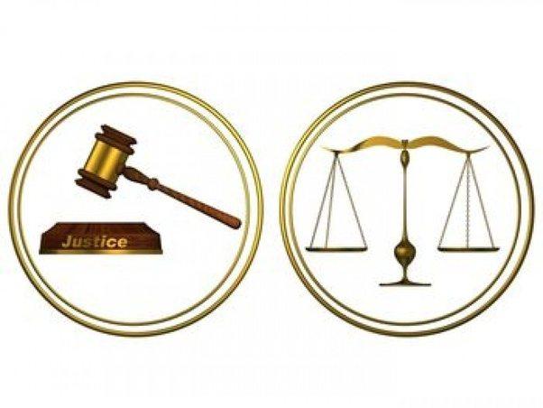 ¿Cómo puede un abogado tener antecedentes penales?