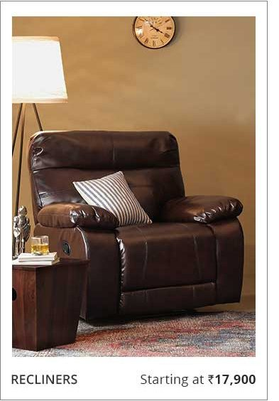 what is the cheapest place to buy furniture online quora. Black Bedroom Furniture Sets. Home Design Ideas