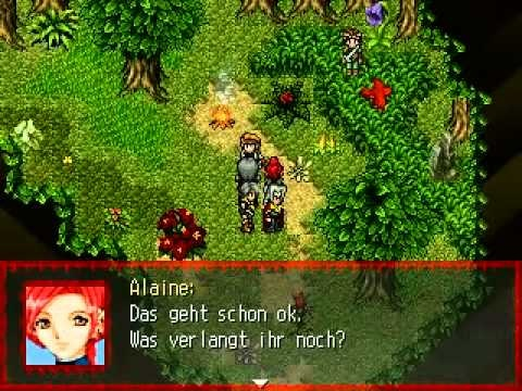 What are the best RPG maker games? - Quora