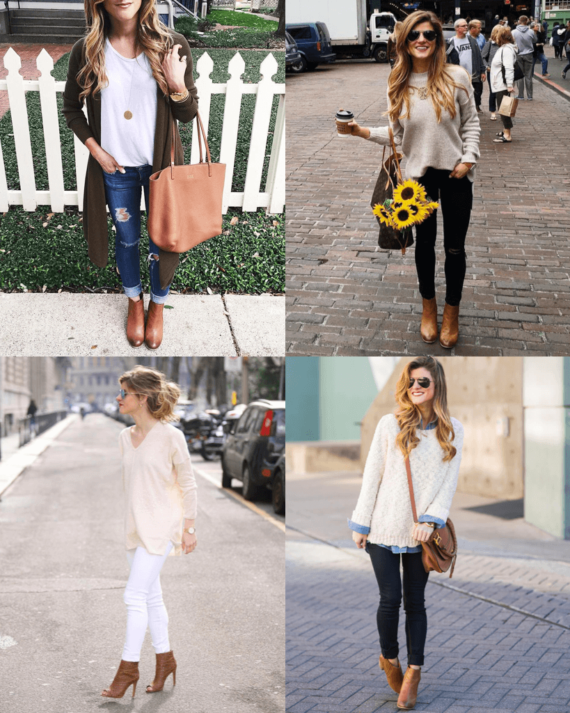Buy How to combat wear boots with leggings pictures trends
