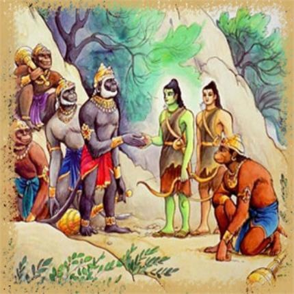 Mahabharata carbon dating