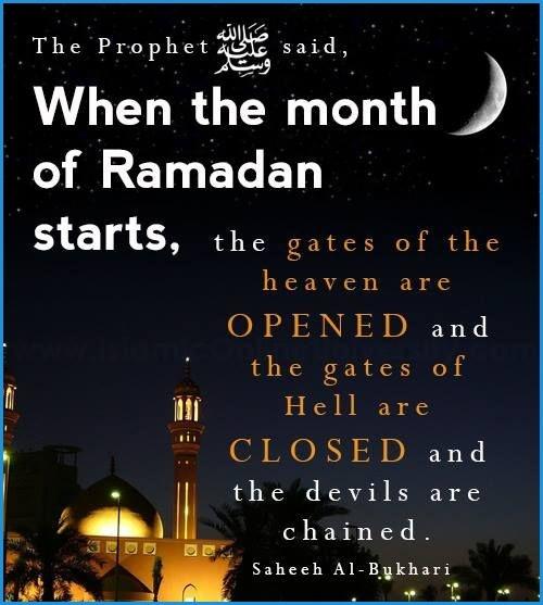 what is more appropriate as a ramadan greeting ramadan mubarak or