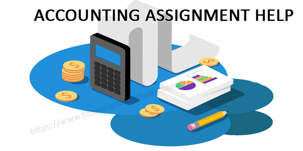 Who Can Help Me To Do My Financial Accounting Assignment Online  Quora They Have Already Completed More Than  Accounting Assignments  Successfully For Different Colleges And Universities They Are Providing  Services In Usa