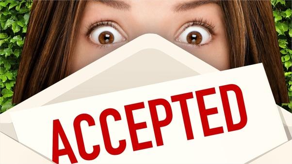 College application essay help online ivy league