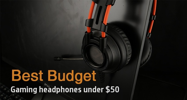 What Are The Best Cheap Earphones Quora
