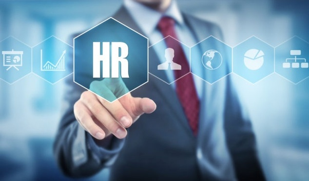 How to find all companies HR email address - Quora