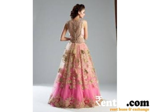 Here Is The One More Link For You To Get Party And Wedding Clothes On Rent In Pune Groomswear Accessories