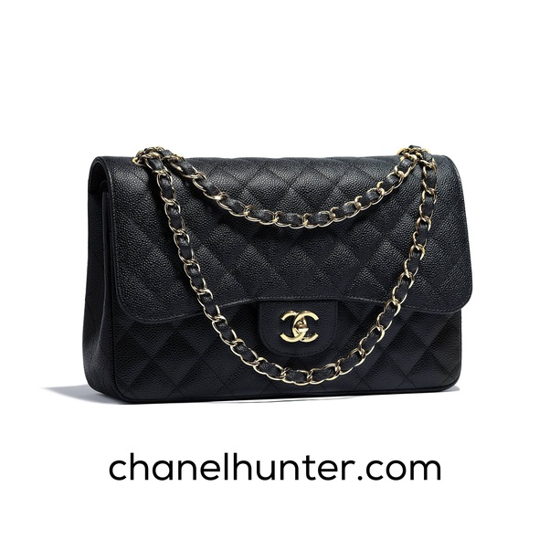 7a6768aac668 Where can I find high quality replica Chanel  - Quora
