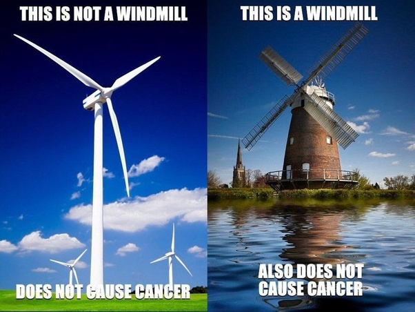 turbine cancer