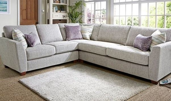 Fabfurnish This Is Another Leading Furniture That S Quality They Have Quite A Wide Range Of Comfortable Sofas