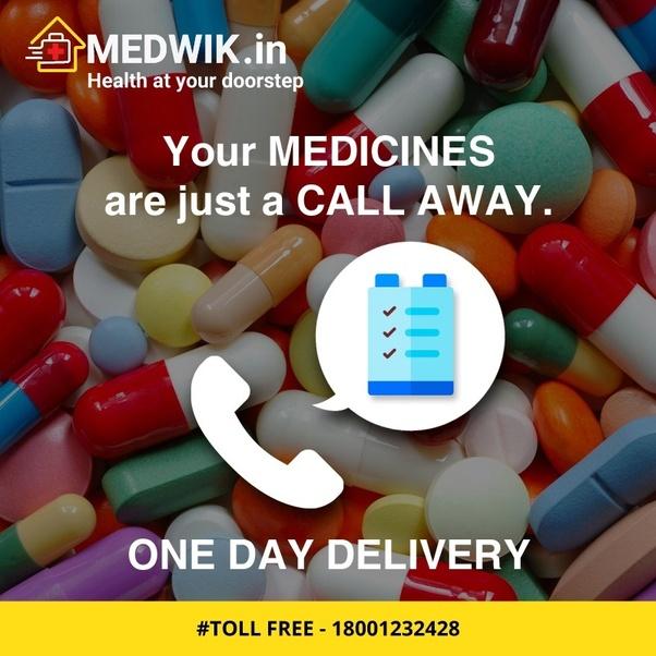 Antivert Online Without Prescription