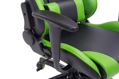 Peachy What Is The Best Site To Buy Gaming Chair In India Quora Ibusinesslaw Wood Chair Design Ideas Ibusinesslaworg