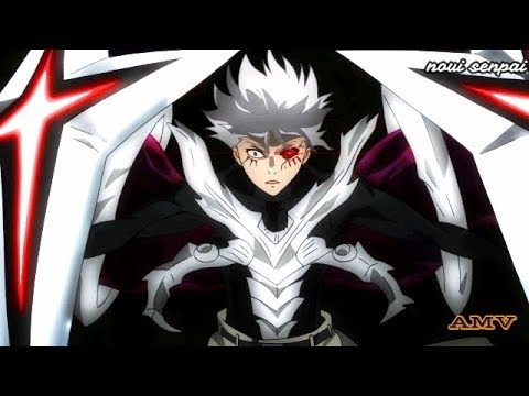 What happened to Kaneki by the end of Tokyo Ghoul:re? - Quora