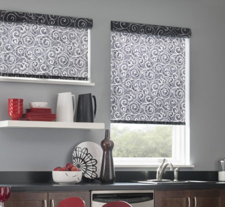 What Are The Different Types Of Window Treatments Quora
