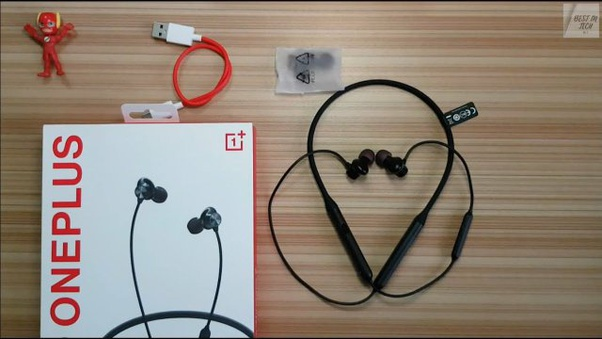 Which Bluetooth Earphone Should I Buy Oneplus Z Bullets Or Oppo Enco M31 Quora