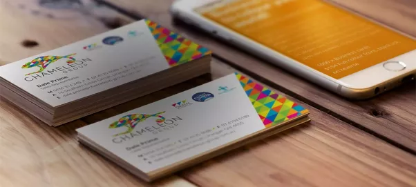 we design and print professional business cards to leave a lasting impression with your customers choose from either our standard range or customised cards - Best Place For Business Cards