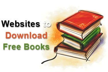 Free Hindi Pdf Books Sites