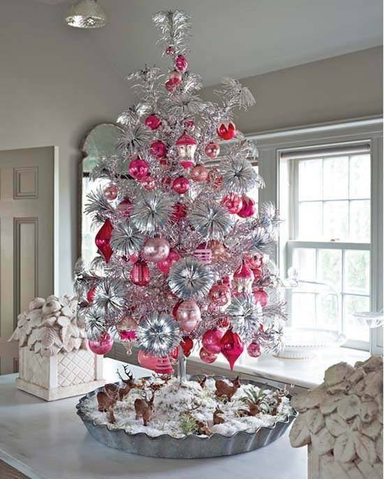 christmas inflatables are one of the best outdoor decoration ideas you can use to give a true holiday feel to your homes