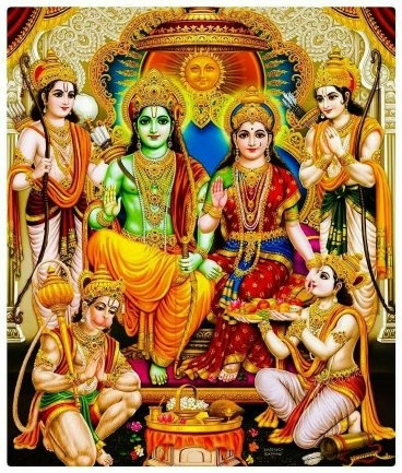 Why did Rama exile Sita even though he conducted