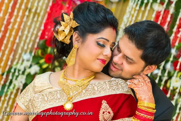 Marriage photographers in kolkata Honda Generator Prices and Specifications - Sulekha