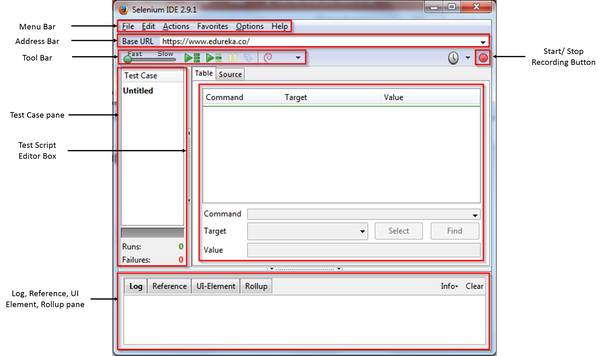 Which one is the better, Selenium IDE or Selenium WebDriver