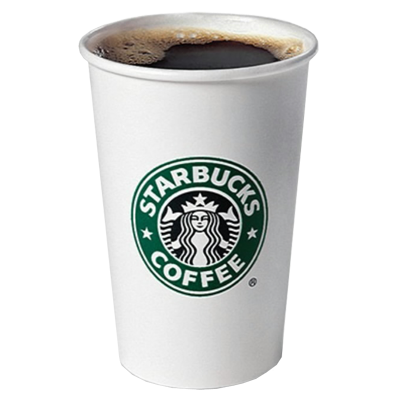 Image result for Starbucks coffee cup
