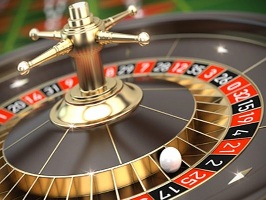 what casino games have the best odds for the player