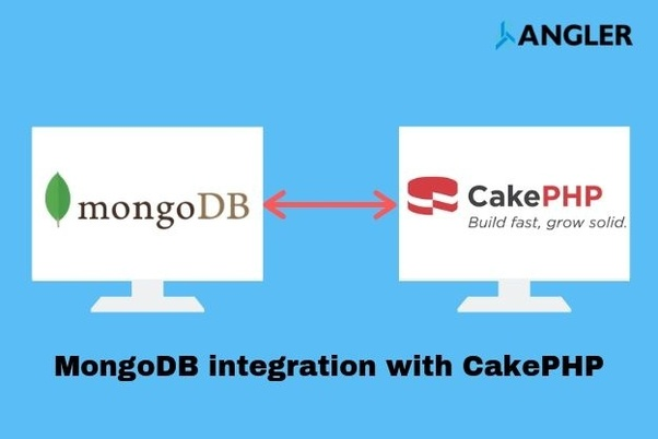 How to create MongoDB connectivity with CakePHP - Quora