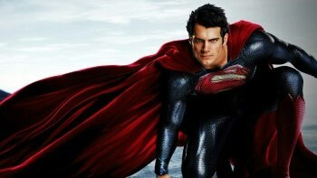Who Is The Best Superman In Terms Of Acting And Looks Henry Cavill Brandon Routh Or Christopher Reeves