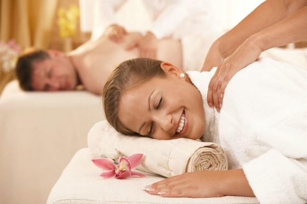 escorte jasmine nuru gay massage massage