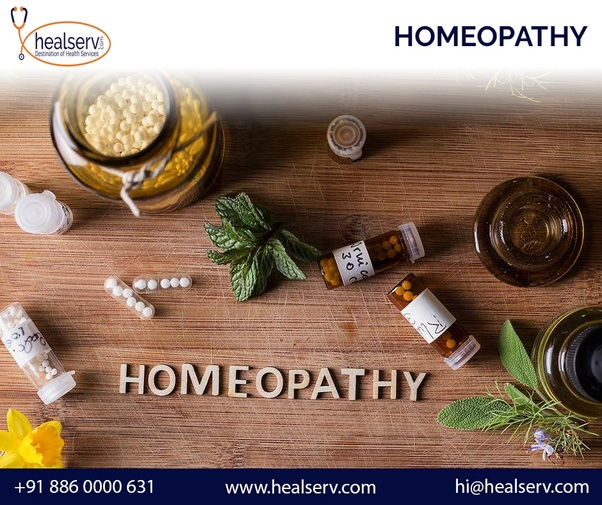 Who is the best homeopathy doctor in India? - Quora