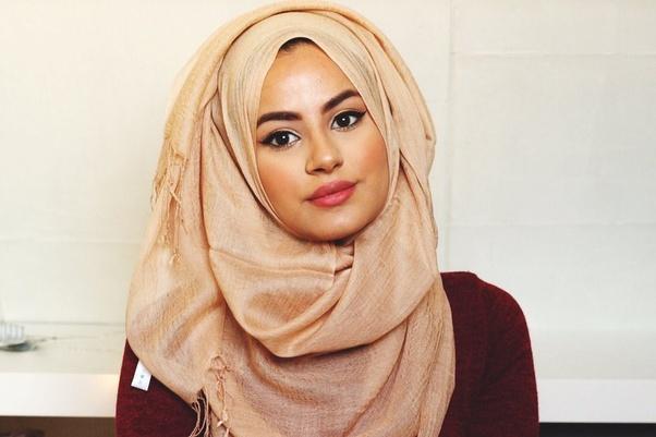 Moroccan girl pretty Top 10