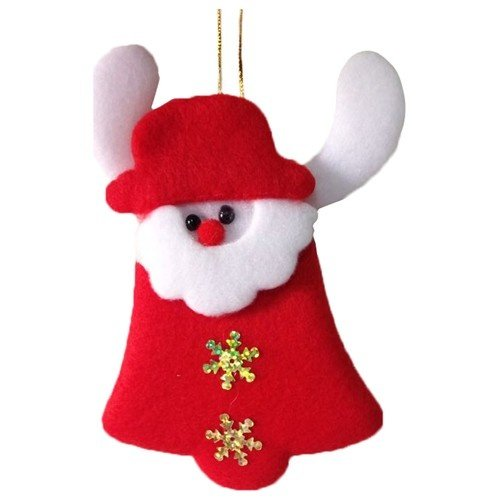 Where can i buy cheap but cool christmas decorations in - Buy christmas decorations online india ...