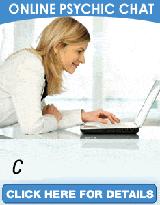 What Is The Best Free Psychic Chat Room Quora