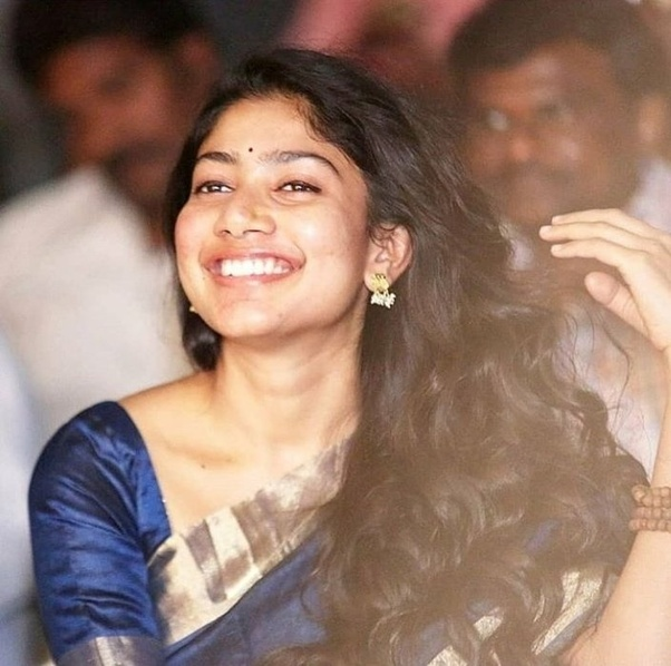 Who Is The Most Humble South Indian Actress Quora