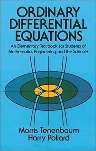 Best probability book for self study