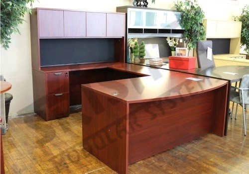 What Is The Best Place To Buy Furniture In Hyderabad Quora