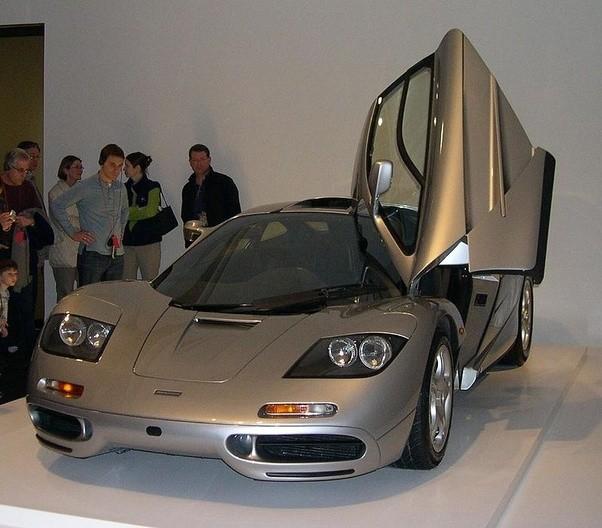 what are the car   Carsjp.com Bugatti Erfly Doors on aston martin doors, pagani zonda doors, koenigsegg doors, ferrari doors, mercedes doors, bentley doors, ford gt40 doors, bmw doors, audi r8 doors,