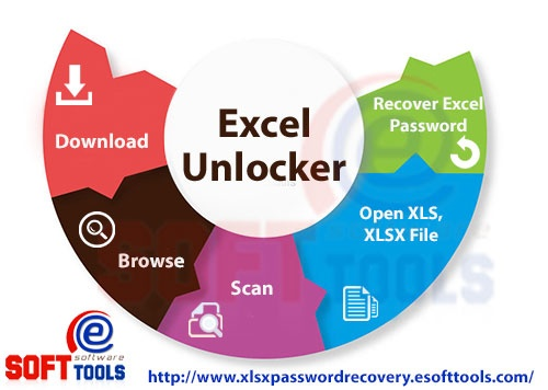 How to remove password from an Excel 2013 ( xslx) file using Hex