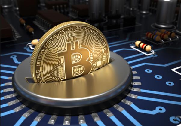 Resenha do Bitcoin UP: é Confiavel? Não deixe de ler antes de investir