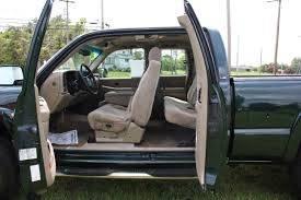 Difference Between Dodge Crew Cab And Quad Cab >> What is the difference between a club cab and a quad cab in trucks? - Quora