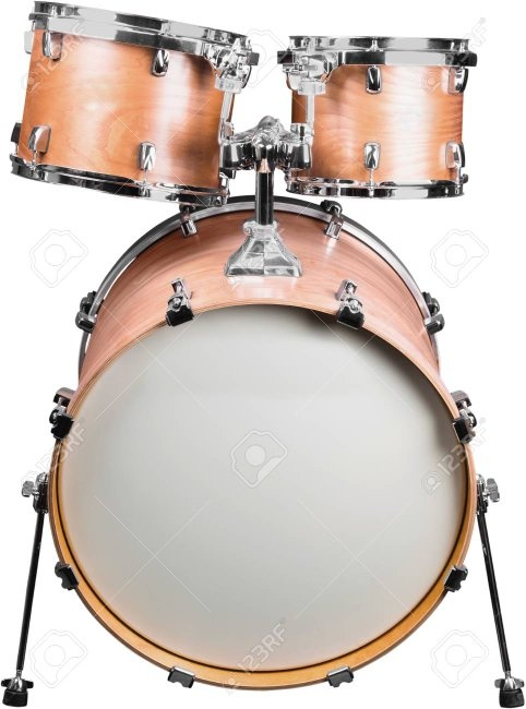 What are the different kinds of drums and how are they use? - Quora