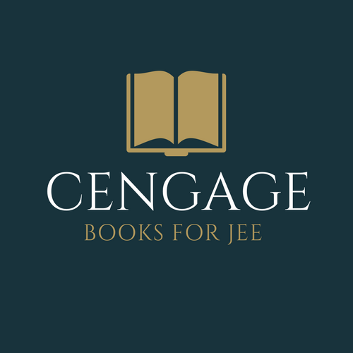 cengage online books
