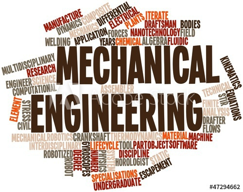 What Are The Best Private Colleges To Study Mechanical Engineering In India Quora