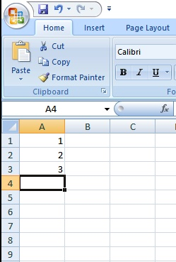 Why is the Log (number, base) function missing in Excel VBA
