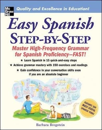 beginners Learning spanish for